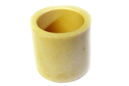 "Rears 3/4"" Ceramic R-7 Bushing"