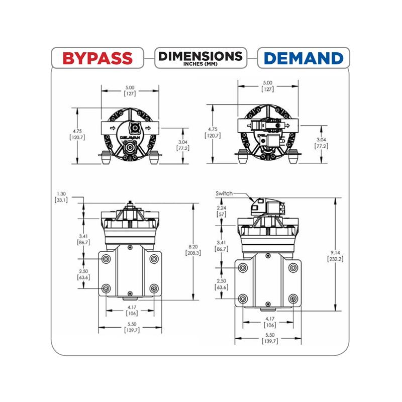 Fantastic Delavan Wiring Diagram Wiring Diagram Wiring 101 Orsalhahutechinfo