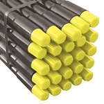 Vermeer® Compatible drill pipe