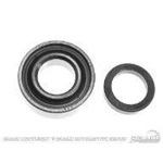 Rear Bearings (6 Cylinder 24 Spline)