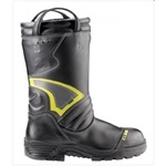 Globe Supreme Men's Fire Boot
