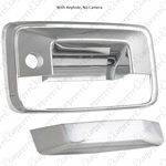 Tail Gate Handles - TGH14 & TGH15