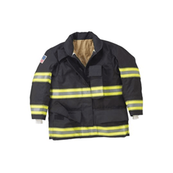 REAXTION Jacket