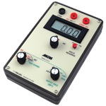 Voltmeters & Accessories, CP Multimeters & Shunts