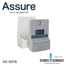 Assure™ UV-C Dosimeter