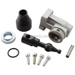 Valve Handle Housing Assembly - 25GPM Valve