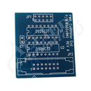 PCB PART: CONTROLLER ENDPC 14-10 ADAPTER