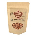 Mooty's Roasted Chick Peas (5 oz) Smoky Paprika