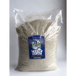 Agricultural/Pet Salt - Celtic Sea Salt ® Brand (22 lbs)