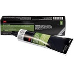3M Super Weatherstrip Adhesive - (Black - 5 oz)
