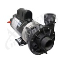 PUMP: 1.5HP 115V 60HZ 2-SPEED 48 FRAME SPA FLO