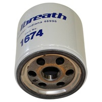 "Air Breather For 1/2"" Oil Tank"