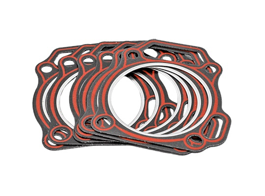 GX Series Head Gasket for GX 160