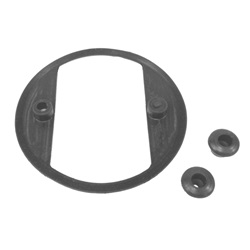 Horn button contact cushion kit