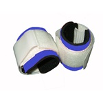 Gibson Neoprene Wrist Support