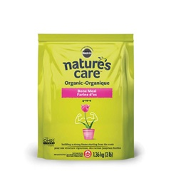 Miracle-Gro Nature's Care Organic Bone Meal