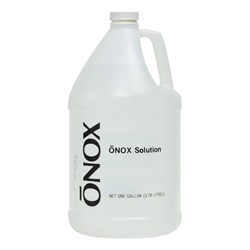 Onox Athlete's Foot Prevention Solution