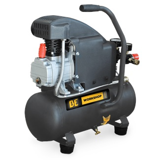 3 Gallon Compressor
