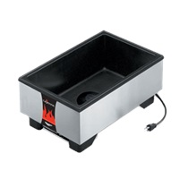 Vollrath 71001 Cayenne Warmer