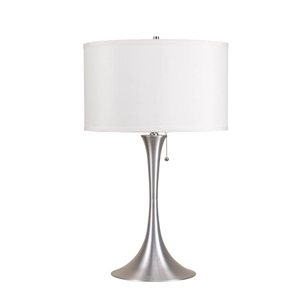 "40023 27"" TABLE LAMP"