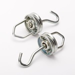 SWIVEL Series - Swivel Hooks