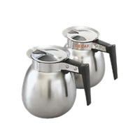 Vollrath 46580 Decaf Coffee Decanter