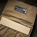 INDEX CARD WALLET – Tan
