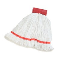 Carlisle Loop End Microfiber Mop