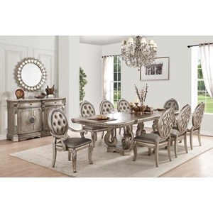 66920 NORTHVILLE DINING TABLE
