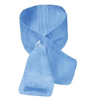 Miracool® PVA Cooling Neck Wrap