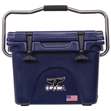 20-quart-navy-navy-orca-cooler