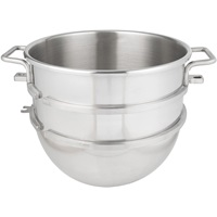 Hobart Stainless Steel Bowl for 60 Qt Legacy Mixer