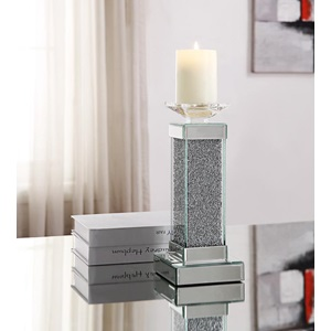 97615 CANDLE HOLDER