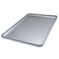Heavy Duty Half Sheet Pan