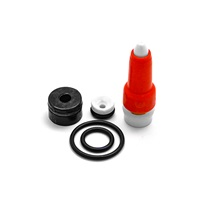 MTM Hydro 4,000 PSI 2.5 Turbo Nozzle Repair Kit