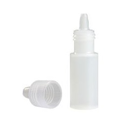 Dropper Bottle, 15mL