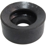 "1-1/4"" General Use Bumper/Stop"