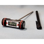 Traceable® T-Handle Digital Thermometer (Traceable)