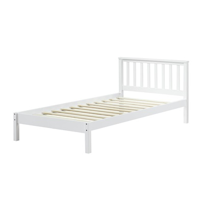 37152_KIT FREYA TWIN BED