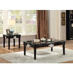 82110 COFFEE TABLE