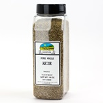 Anise, Whole - 16 oz