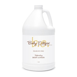Body Eclipse Spa® Body Lotion, Bulk