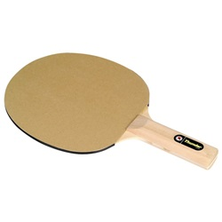 MK Thunder Racket - Box of 100