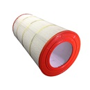 FILTER CARTRIDGE: 100 SQ FT