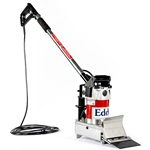 Eddy® Floor Scraper and Tile Breaker