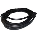 TOPSIDE CORD: T7 10-PIN TO 10-PIN - 10'