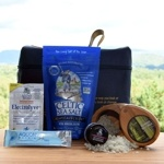 Celtic Sea Salt® Bundles