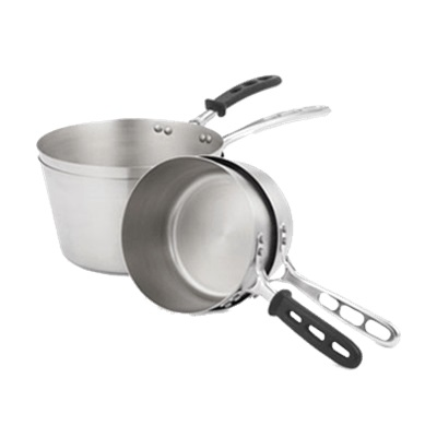 Vollrath 78331 Sauce Pan