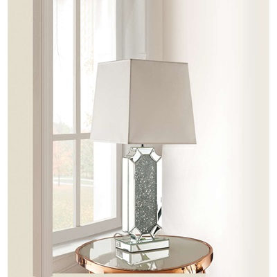 40216 Noralie Table Lamp