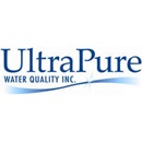 Ultra Pure Water Quality
